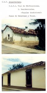 F-06912-Virgen-Inmaculada-Montalban-Carabobo-1988-IPC-UPEL