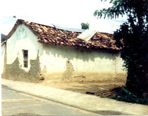 F-06913-Virgen-Inmaculada-Montalban-Carabobo-1988-IPC-UPEL