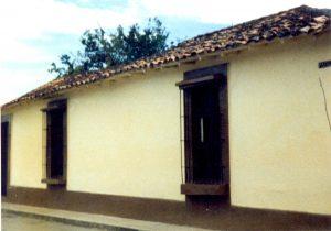 F-06915-Virgen-Inmaculada-Montalban-Carabobo-1988-IPC-UPEL