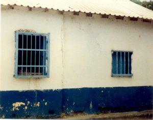 F-06917-Virgen-Inmaculada-Montalban-Carabobo-1988-IPC-UPEL