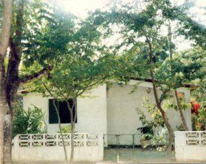F-06920-Virgen-Inmaculada-Montalban-Carabobo-1988-IPC-UPEL