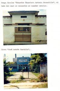 F-06923-Virgen-Inmaculada-Montalban-Carabobo-1988-IPC-UPEL