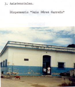 F-06926-Virgen-Inmaculada-Montalban-Carabobo-1988-IPC-UPEL