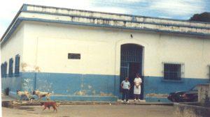 F-06927-Virgen-Inmaculada-Montalban-Carabobo-1988-IPC-UPEL