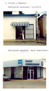 F-06928-Virgen-Inmaculada-Montalban-Carabobo-1988-IPC-UPEL