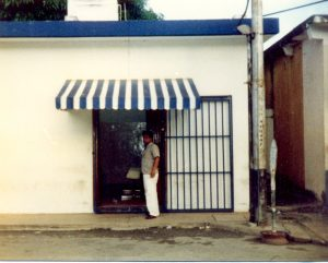 F-06929-Virgen-Inmaculada-Montalban-Carabobo-1988-IPC-UPEL