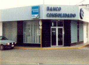F-06930-Virgen-Inmaculada-Montalban-Carabobo-1988-IPC-UPEL