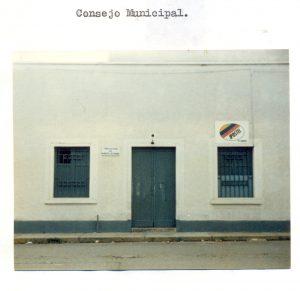 F-06931-Virgen-Inmaculada-Montalban-Carabobo-1988-IPC-UPEL