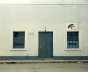 F-06932-Virgen-Inmaculada-Montalban-Carabobo-1988-IPC-UPEL