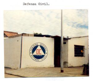 F-06933-Virgen-Inmaculada-Montalban-Carabobo-1988-IPC-UPEL