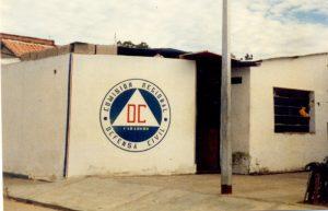 F-06934-Virgen-Inmaculada-Montalban-Carabobo-1988-IPC-UPEL