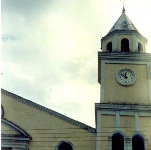 F-06936-Virgen-Inmaculada-Montalban-Carabobo-1988-IPC-UPEL