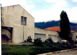 F-06938-Virgen-Inmaculada-Montalban-Carabobo-1988-IPC-UPEL