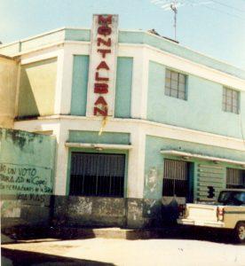F-06939-Virgen-Inmaculada-Montalban-Carabobo-1988-IPC-UPEL