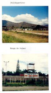 F-06940-Virgen-Inmaculada-Montalban-Carabobo-1988-IPC-UPEL