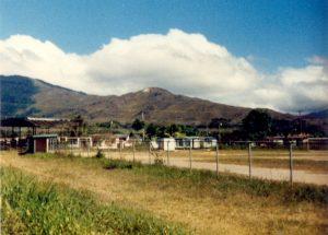 F-06941-Virgen-Inmaculada-Montalban-Carabobo-1988-IPC-UPEL