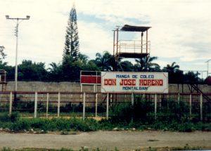 F-06942-Virgen-Inmaculada-Montalban-Carabobo-1988-IPC-UPEL