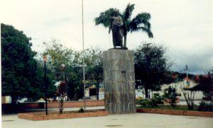 F-06947-Virgen-Inmaculada-Montalban-Carabobo-1988-IPC-UPEL