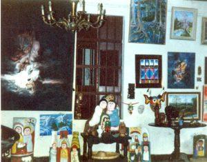 F-06950-Virgen-Inmaculada-Montalban-Carabobo-1988-IPC-UPEL