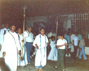 F-06957-Virgen-Inmaculada-Montalban-Carabobo-1988-IPC-UPEL