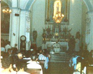 F-06958-Virgen-Inmaculada-Montalban-Carabobo-1988-IPC-UPEL