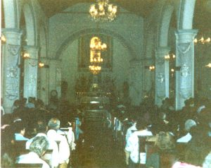 F-06959-Virgen-Inmaculada-Montalban-Carabobo-1988-IPC-UPEL