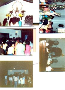 F-06960-Virgen-Inmaculada-Montalban-Carabobo-1988-IPC-UPEL