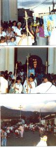 F-06966-Virgen-Inmaculada-Montalban-Carabobo-1988-IPC-UPEL