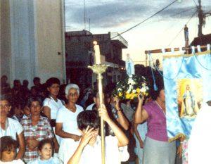 F-06967-Virgen-Inmaculada-Montalban-Carabobo-1988-IPC-UPEL