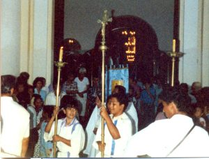 F-06968-Virgen-Inmaculada-Montalban-Carabobo-1988-IPC-UPEL