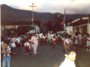 F-06969-Virgen-Inmaculada-Montalban-Carabobo-1988-IPC-UPEL