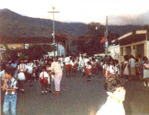 F-06970-Virgen-Inmaculada-Montalban-Carabobo-1988-IPC-UPEL