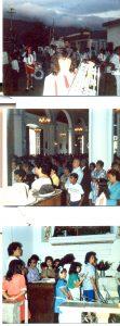 F-06971-Virgen-Inmaculada-Montalban-Carabobo-1988-IPC-UPEL