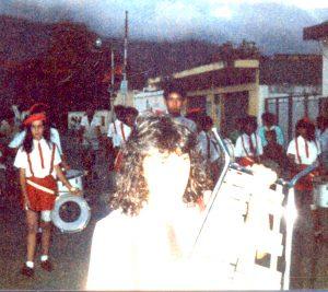 F-06972-Virgen-Inmaculada-Montalban-Carabobo-1988-IPC-UPEL