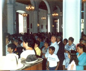 F-06973-Virgen-Inmaculada-Montalban-Carabobo-1988-IPC-UPEL