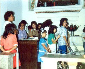 F-06974-Virgen-Inmaculada-Montalban-Carabobo-1988-IPC-UPEL