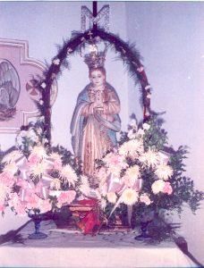 F-06976-Virgen-Inmaculada-Montalban-Carabobo-1988-IPC-UPEL