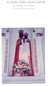 F-06977-Virgen-Inmaculada-Montalban-Carabobo-1988-IPC-UPEL