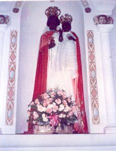 F-06978-Virgen-Inmaculada-Montalban-Carabobo-1988-IPC-UPEL