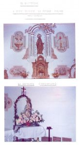 F-06979-Virgen-Inmaculada-Montalban-Carabobo-1988-IPC-UPEL