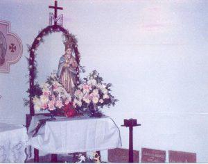 F-06981-Virgen-Inmaculada-Montalban-Carabobo-1988-IPC-UPEL