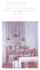 F-06982-Virgen-Inmaculada-Montalban-Carabobo-1988-IPC-UPEL