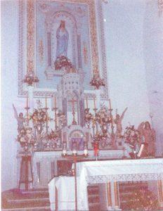 F-06983-Virgen-Inmaculada-Montalban-Carabobo-1988-IPC-UPEL