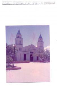 F-06984-Virgen-Inmaculada-Montalban-Carabobo-1988-IPC-UPEL