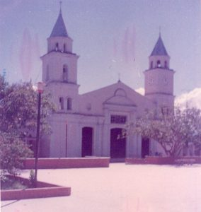 F-06985-Virgen-Inmaculada-Montalban-Carabobo-1988-IPC-UPEL