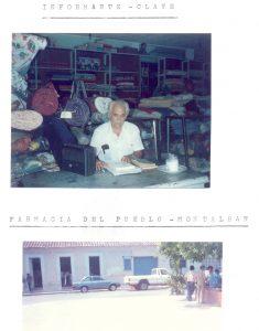 F-06986-Virgen-Inmaculada-Montalban-Carabobo-1988-IPC-UPEL