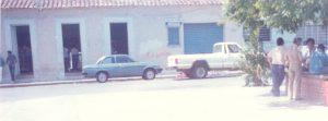 F-06988-Virgen-Inmaculada-Montalban-Carabobo-1988-IPC-UPEL