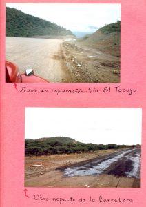 F-06996-Virgen-Inmaculada-El-Tocuyo-Lara-1988-IPC-UPEL