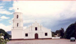 F-07001-Virgen-Inmaculada-El-Tocuyo-Lara-1988-IPC-UPEL