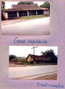 F-07008-Virgen-Inmaculada-El-Tocuyo-Lara-1988-IPC-UPEL